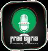 Radio Free Syria
